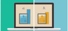 A/B Testing – Where To Start?
