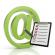 "eMail Marketing ""Pre-Flight"" Checklist"