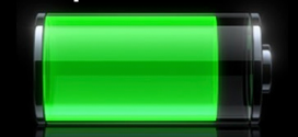 How to extend the life of your iPhone battery