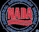 NADA Speaker