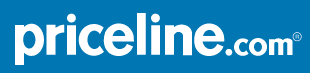 How to use priceline.com for your next vacation