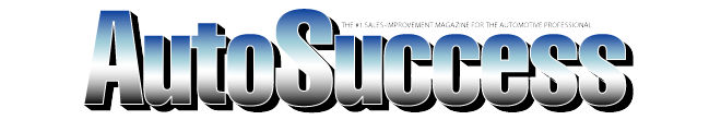 Email Marketing for the Future – AutoSuccess 2014