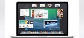 Back to School Laptop Reviews: MacBook Pro