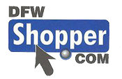 Opened DFW Shopper.com