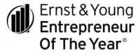 Top Young Entrepreneurs