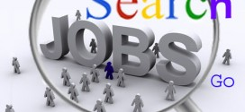 Job Search Sites You Should Know About