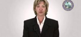 Lisa Chittaro discusses Preventing Fraud