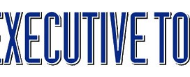 Training your employees – RV Executive Today