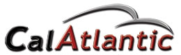 CalAtlantic_Logo