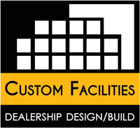 CustomFacilities_Logo