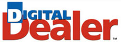 DigDealer_Logo