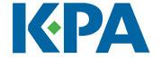 KPA-logo-13