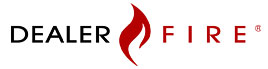 dealerfire-logo