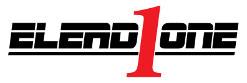eLead_Logo