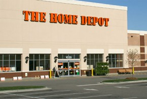 Home Depot's Hack and What You Can Do