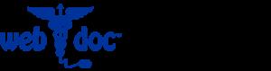 webdoc-webinar-logo