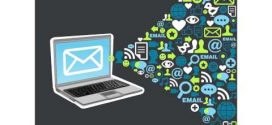 Understanding the Numbers in Email Marketing